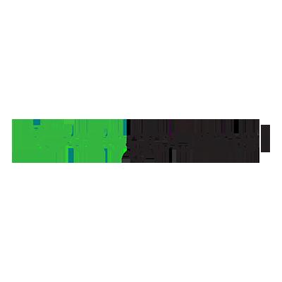 Gate Gourmet