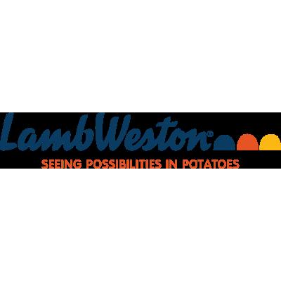 Lamb Weston
