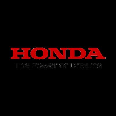 Honda Brazil