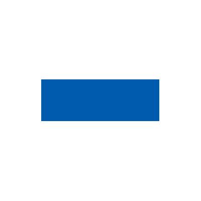 Loop Works