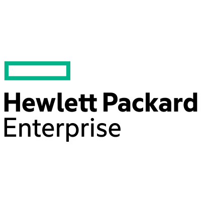 Working at Hewlett Packard Enterprise Company