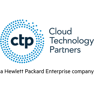 Working at Cloud Technology Partners